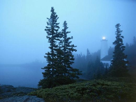 Isle Royale, the jewel of Lake Superior