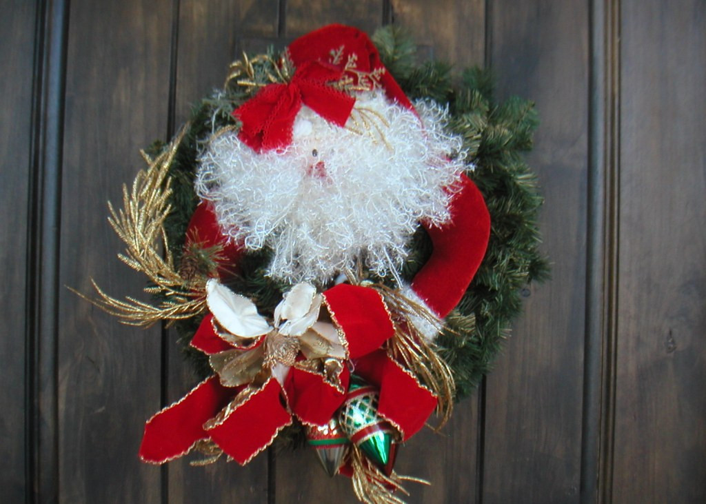 gift basket ideas for nursing home residents christmas crafts for nursing home patients