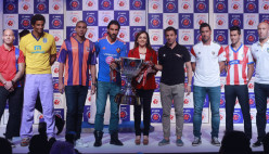 Indian Super League - A Success Or Failure