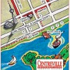 Centreville Amusement Park, Centre Island, Toronto