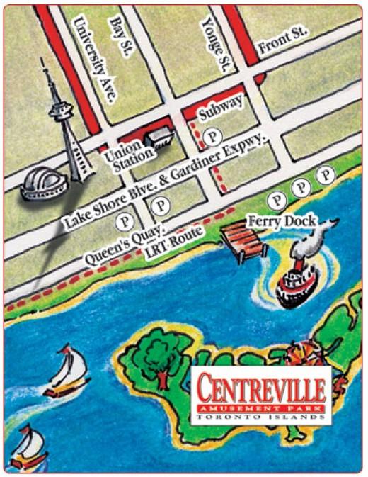 www.centreisland.ca