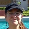Emkatster profile image