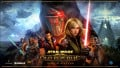 Game Review - 'Star Wars: The Old Republic - Shadow of Revan'