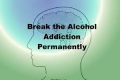Baclofen for Alcoholism