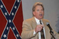 What do YOU think of David Duke, a reputed White Supremacist, running for the United States Senate?
