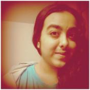 Rafiya Shaikh profile image