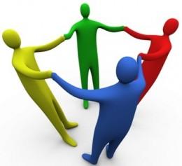 Only interpersonal skills matter