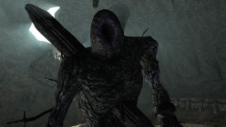 Dark Souls II - Boss Tip Guide Part 1