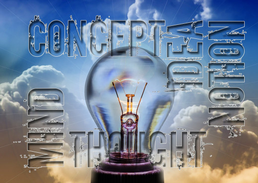 http://pixabay.com/en/spirit-idea-thoughts-term-concept-427791/