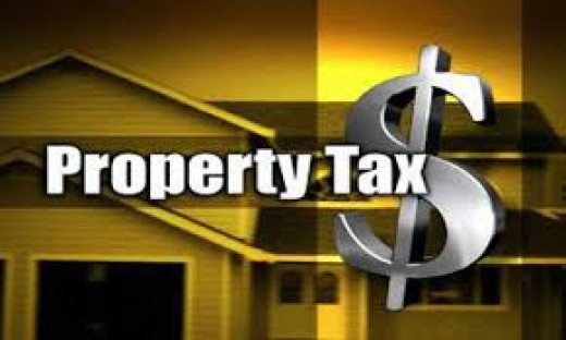Real estate agents could be sued if they give clients inaccurate tax advice.