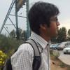 Johan Ismail profile image