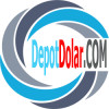 depotdolar profile image