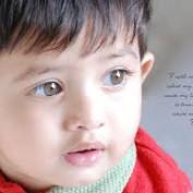 sabbirkhan175 profile image