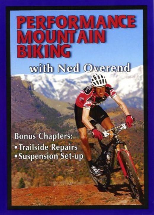 Performance Mountain Biking