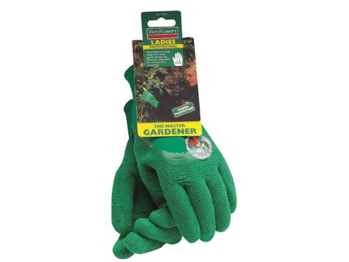 A very popular and affordable present - the Town & Country TGL200M Lady Gardener Glove