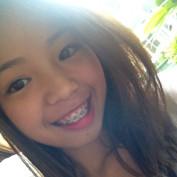 Kat Canoza profile image