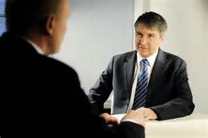 Anyone looking for a job for any length of time expects to experience one or two bad job interviews. Learn something from them and take it as a positive into the next one.
