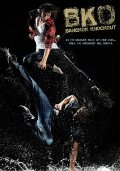Five Amazing Kung Fu Movies (Post 2000) That Don't Have Bruce, Jackie or Jet