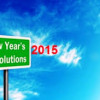 New Year Resolutions And Promises: Why Make Them At All!