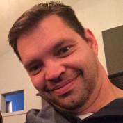 Bryan Rambler profile image