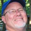 BigMarble profile image