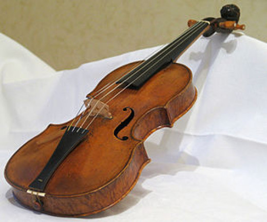 You can find an excellent value by shopping online for a musical insturment