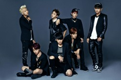 Bangtan Boys' Potential for Greatness and What Could Stop It
