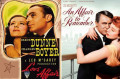 Love Affair and An Affair to Remember
