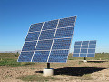 What are Solar Panels, and How Do They Work?