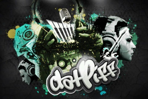 www.datpiff.com is a world renowned resource for discovering mixtapes.