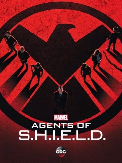 Agents of S.H.I.E.L.D. Season 2 Epospde 8: The Things We Bury -Review