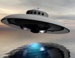 UFO - brucemhood.wordpress.com