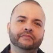 Rey Mendez profile image