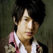 ainy profile image