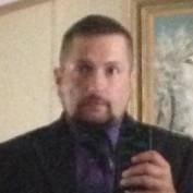 Brandt Odhinson profile image