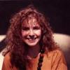 Miriam Gordon profile image