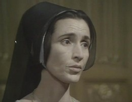 Rosalie Crutchley as Catherine Parr