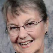 Rochelle Frank profile image