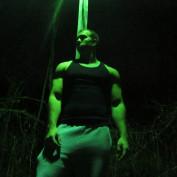 Kain 360 profile image