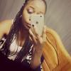 Monica Lahima profile image