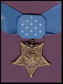 Navy-Marines- CMH