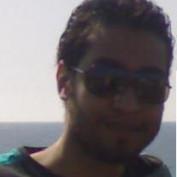 m7moud3ashour profile image
