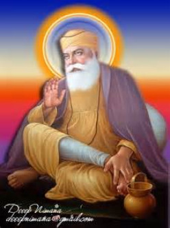 Blossoms From WaheGuru (Existence, Consciousness, Bliss) To Rajan Singh Jolly by Manatita
