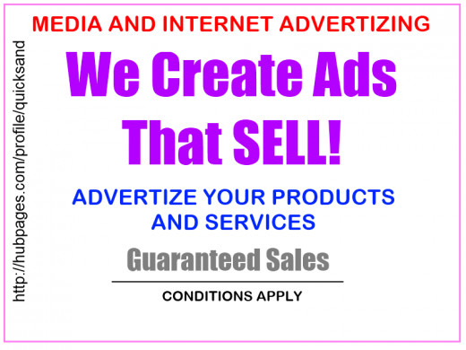 the Internet is the best place to advertise all your affiliate products ... that's why affiliate marketing. the king of all online businesses remains king