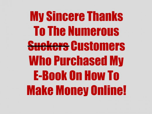 ... taken the first steps from your home office towards arranging an online income? ... ever so anxious to see the first few dollars flowing into your pockets? ... great! ... generating revenue off the Internet certainly is possible!  ... start now!