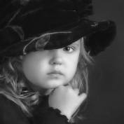 abragam profile image