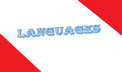 How to learn a language in 2 weeks!!!!!!!