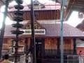 Sree Guruvayur Temple
