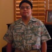 Jake Peralta profile image
