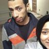Mostafa Ellethy profile image